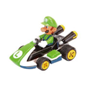 Luigi-Kart