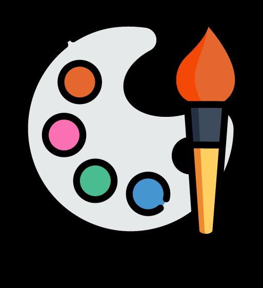 Giochi creativi