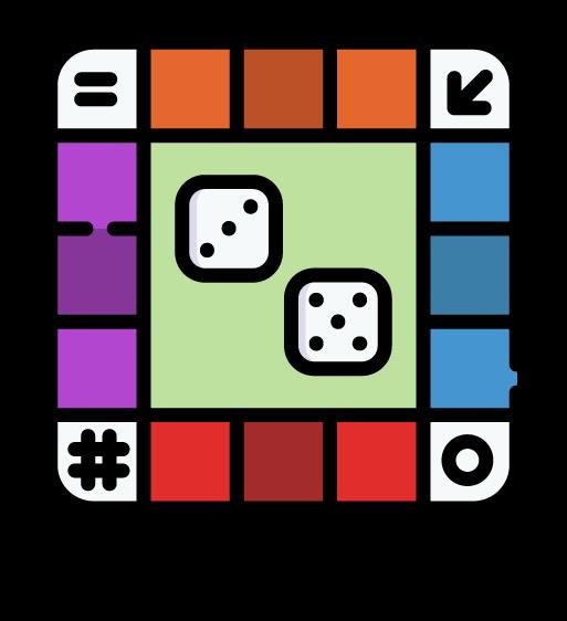 Giochi da tavolo, carte e puzzle
